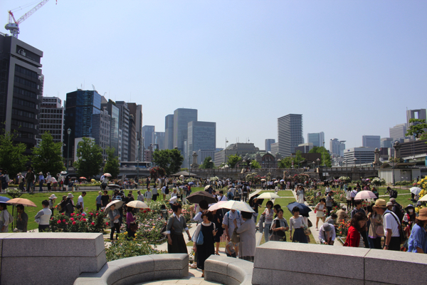 nakanoshima_rose_park077