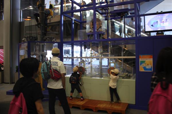sci-museum030