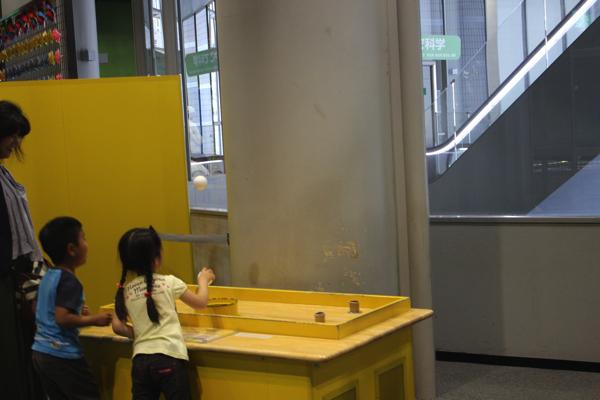 sci-museum035