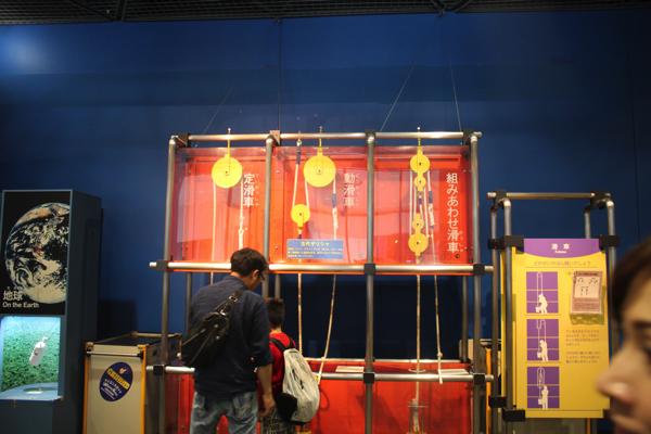 sci-museum068