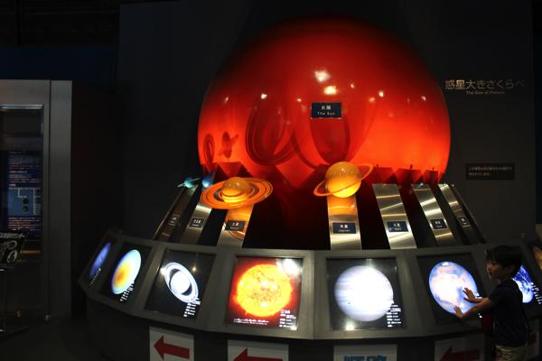 sci-museum085