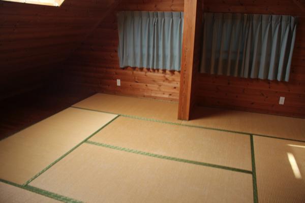 welness park goshiki010