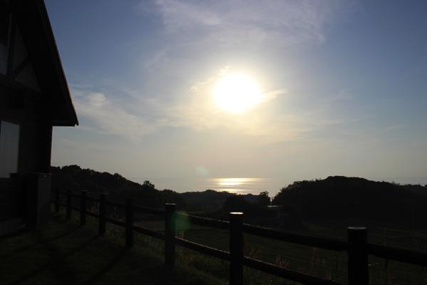 welness park goshiki067