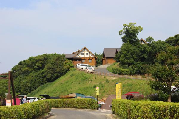 welness park goshiki226