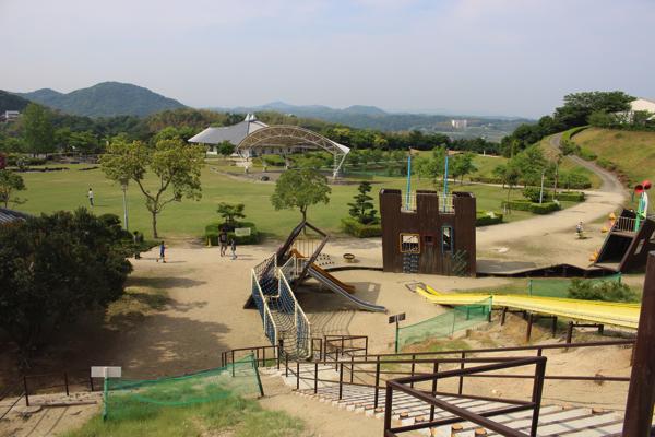 welness park goshiki231