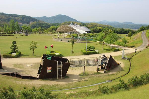 welness park goshiki245