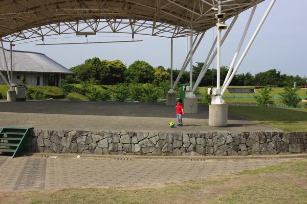 welness park goshiki260