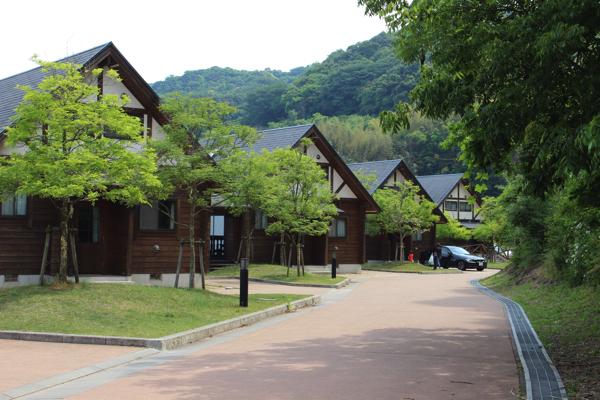 welness park goshiki291