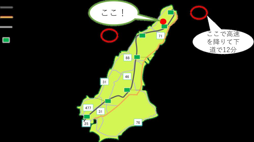 awaji-hana-sajiki