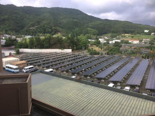 awaji-internatinal-hotel-sunplaza048