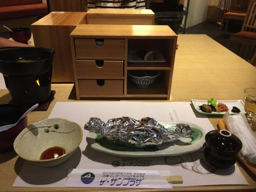 awaji-internatinal-hotel-sunplaza054