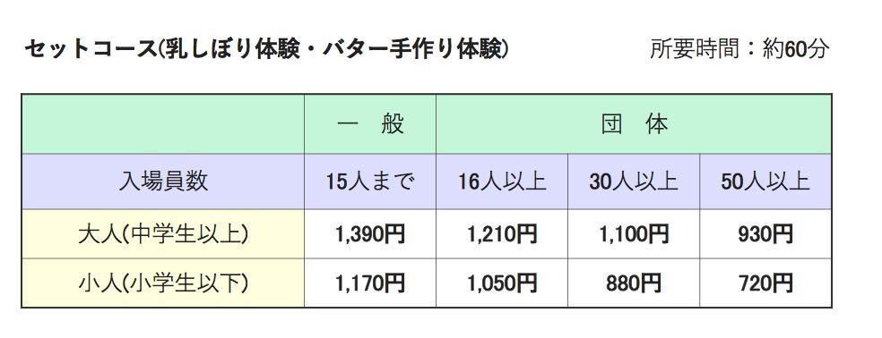 awaji_island_stock farm0422