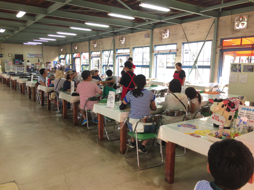 awaji_island_stock farm080