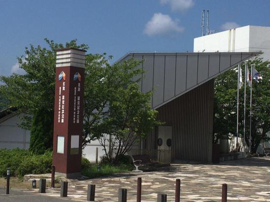 hokutan-shinsai-kinen-kouen002