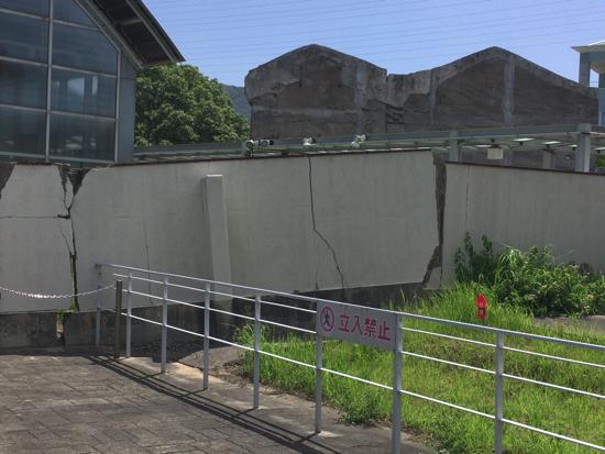hokutan-shinsai-kinen-kouen021