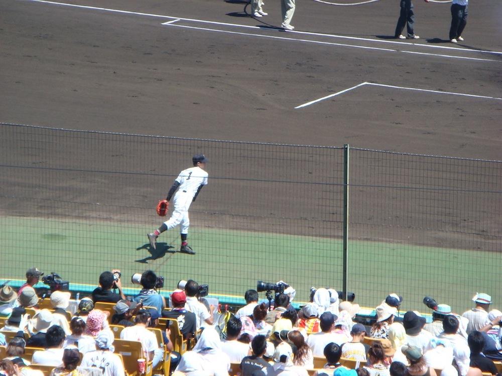 kouryou2007-1