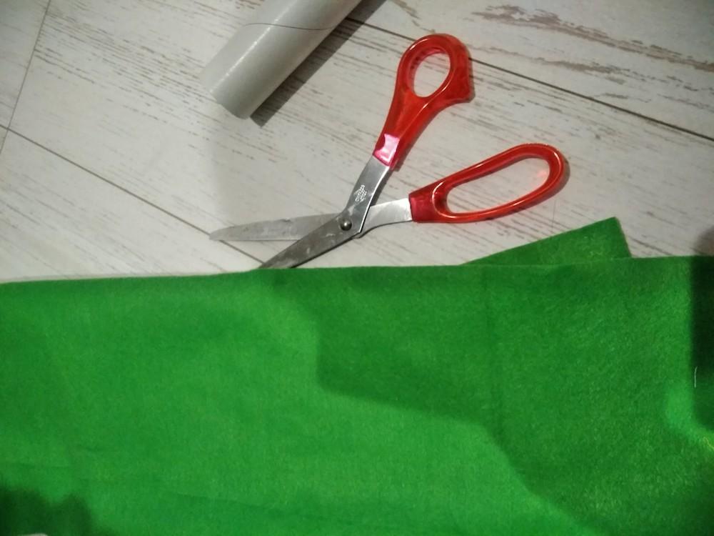 剣の作り方